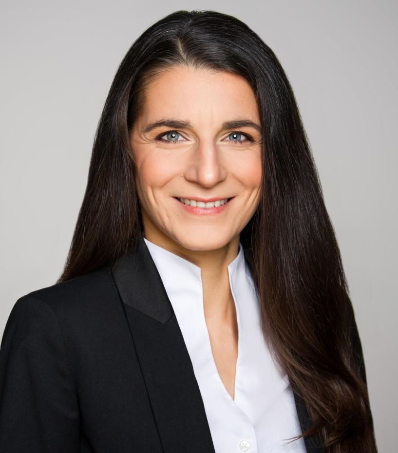 Kristina werner single